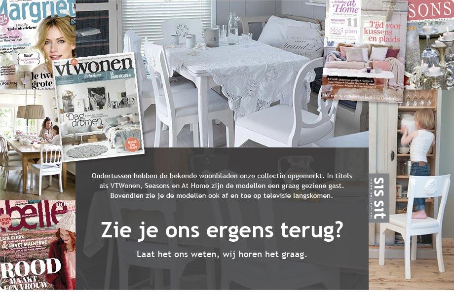 media-nl