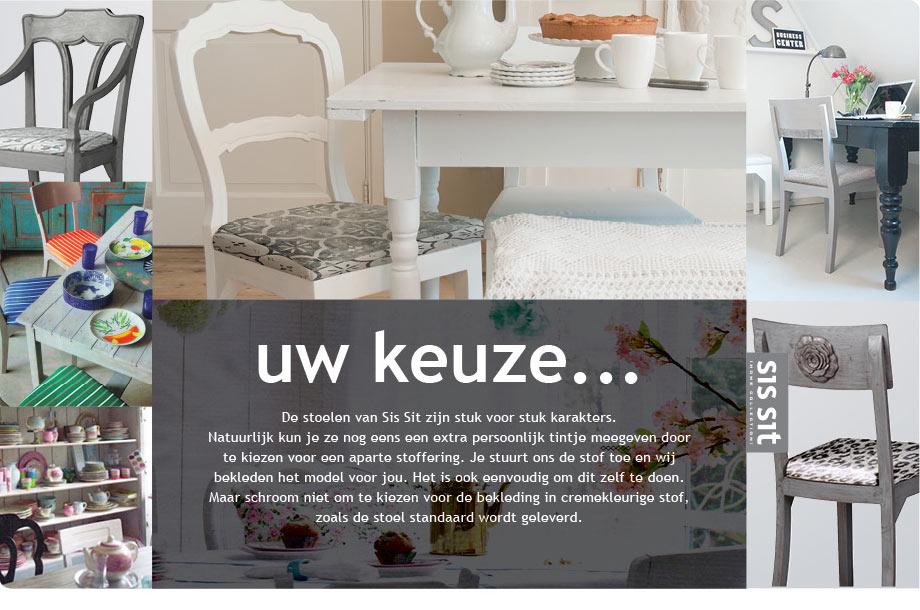 stof-nl